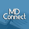 Mdconnect